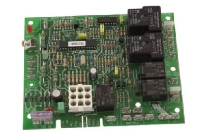 Control Boards Amp Electronic Parts Vinje S Sheet Metal
