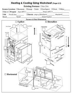 Diy Heat Pump Vinje S Sheet Metal Diy Heating